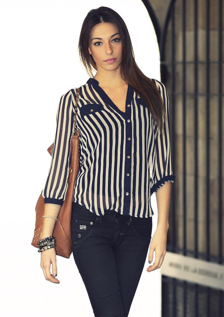 fotografia de moda en barcelona